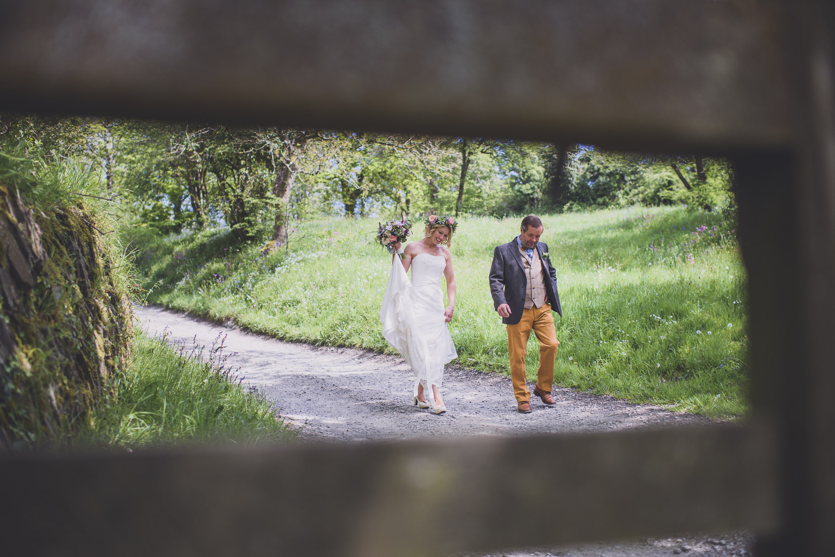 relaxed fforest wedding photography .jpg