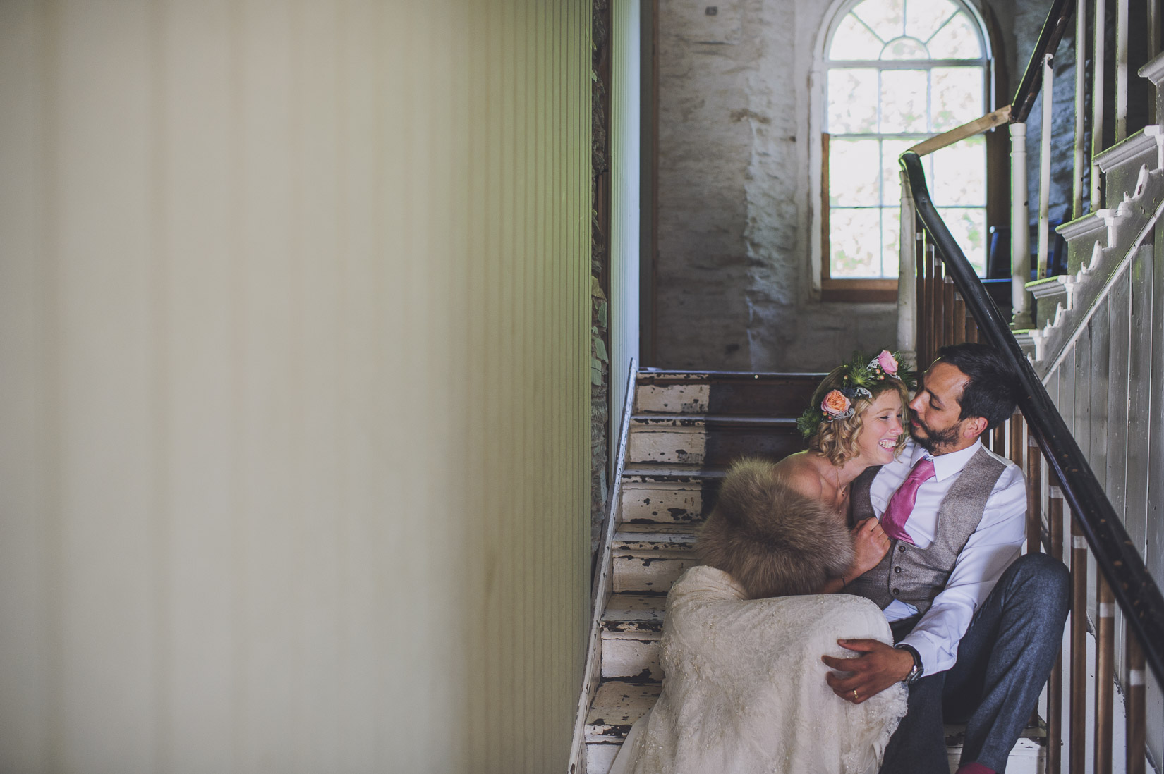 rustic welsh wedding photograhy.jpeg