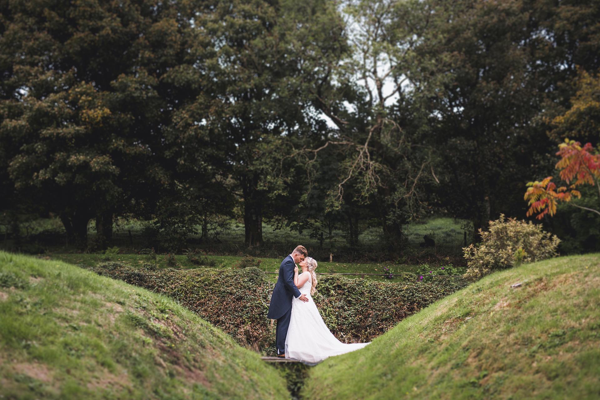 0475_Stephen and Jade-Louise.jpg