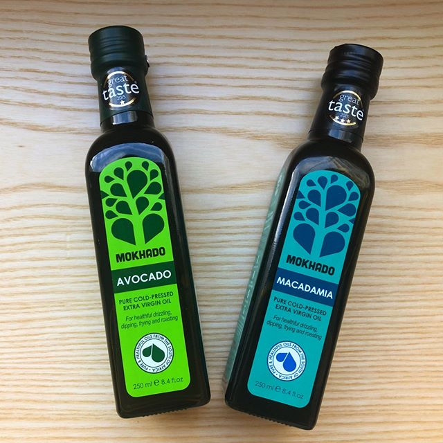 Happy Veganuary! 🌱 Stuck for ideas or finding Veganuary a little daunting? Fret no more, Mokhado is here to save the day! Our oils are all 100% natural and vegan, and are wonderful for bringing any dish to life - they are great for frying, sauteing and even baking, and we've created this tasty dish to show you how! Head over to our blog for more exciting recipes which will leave you feeling as ready for Veganuary as you'll ever be. Good luck! ❤️ . . . #vegan #healthy #plantbased #natural #whatveganseat #plantpowered #veganfood #thekitchen #cleaneating #wholefoods #natural #foodies #foodisfuel #cleanfood #healthyeating #tasty #organic