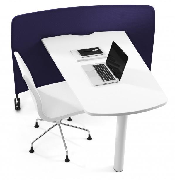Mobi Desk