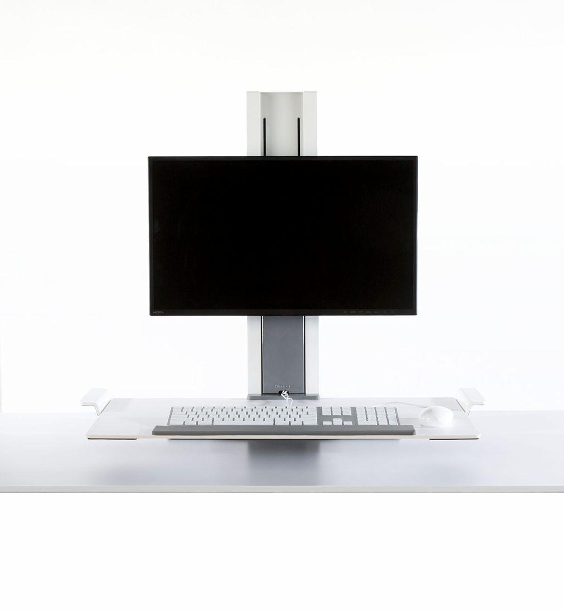 QuickStand_motion-04_d.jpg