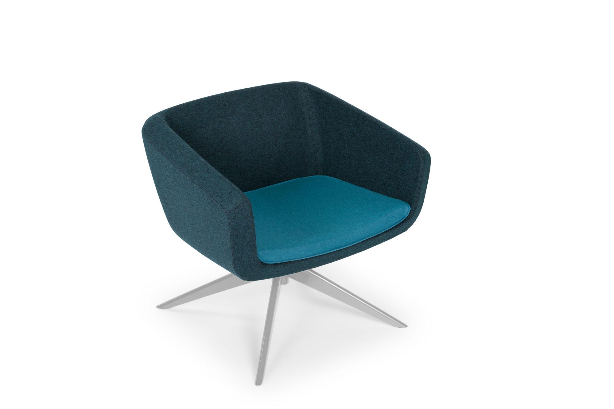 AA8_018 blu-azzurro_1.jpg