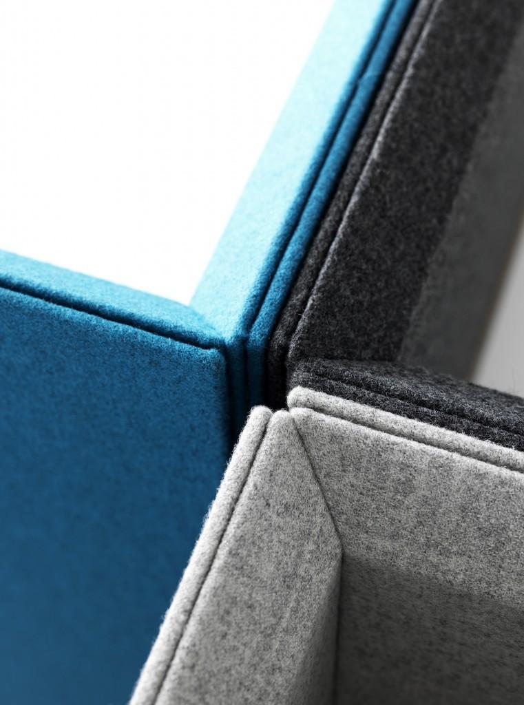 Abstracta_cover_detail01-761x1024.jpg