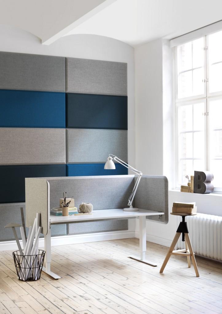 Abstracta-desk01-723x1024.jpg
