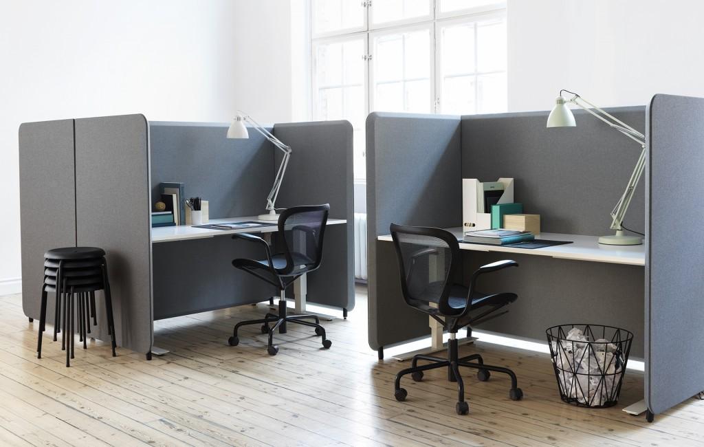 Abstracta-desk09-1024x650.jpg