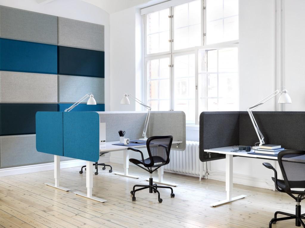 Abstracta-desk10_new-1024x766.jpg