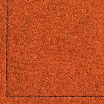 105 Orange