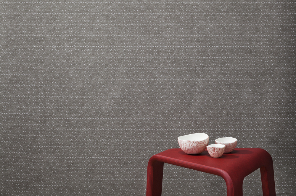 EchoPanel Wallpaper