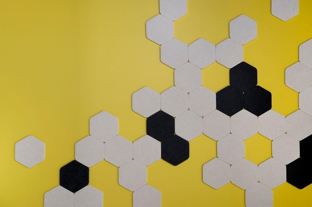 Echo+Panel+Hex+Tiles+3.jpg