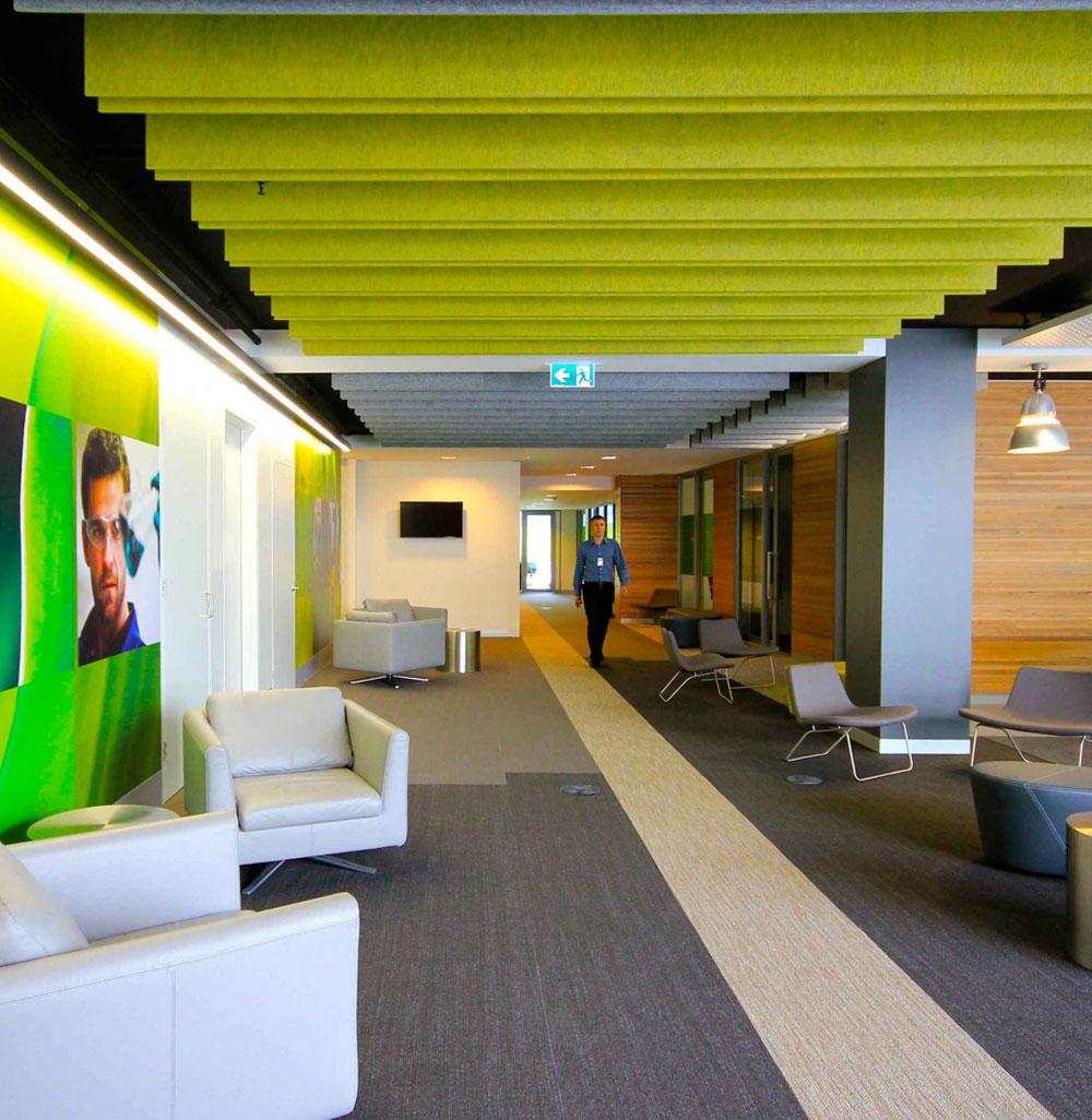 Echp+Panel+12mm+ceiling+suspension.jpg