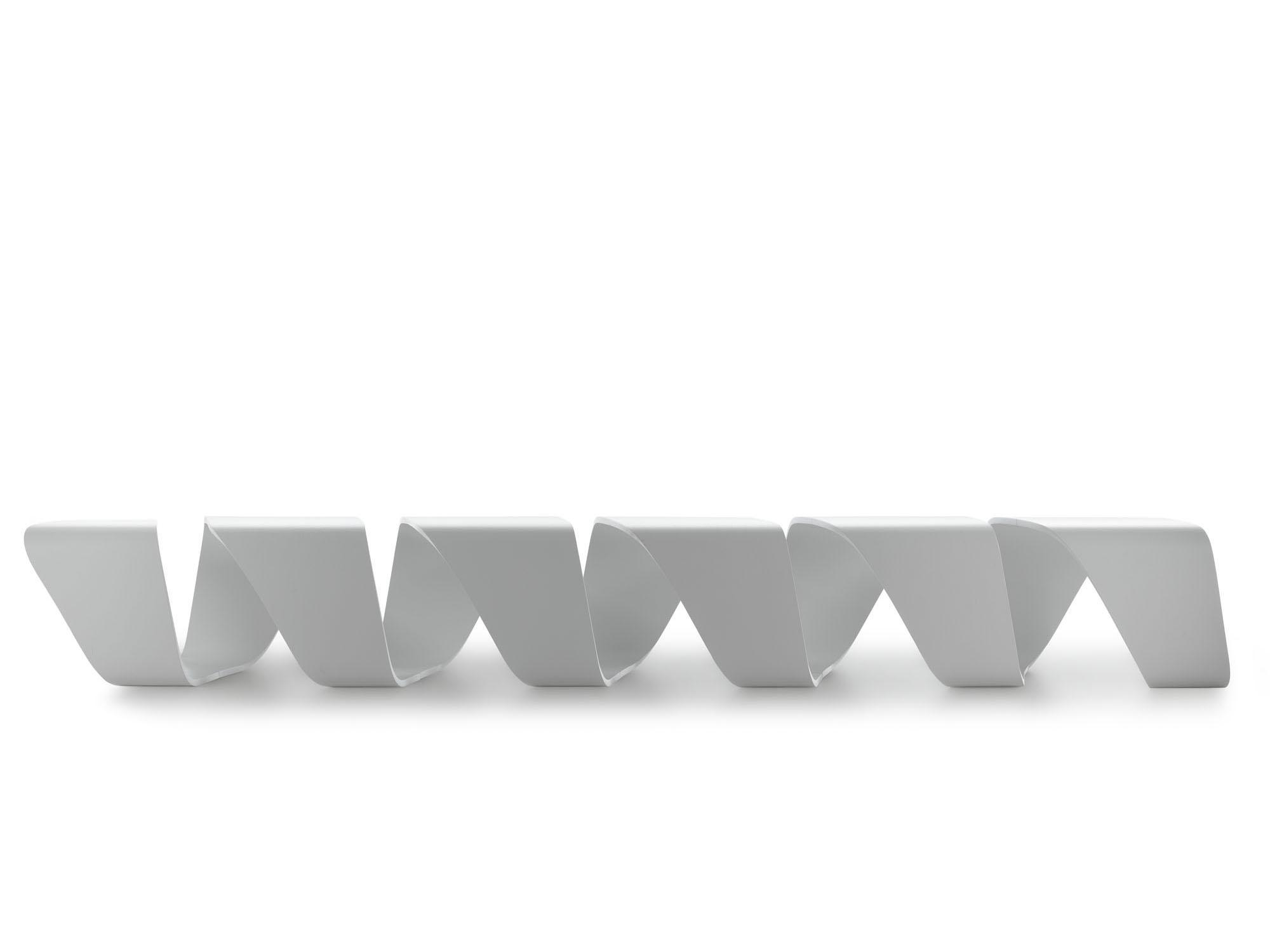 DNA 7 - DN5000.jpg