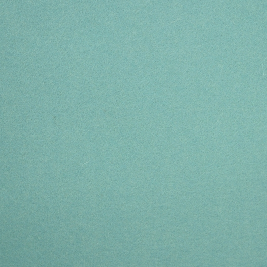 52 Pastelblauw