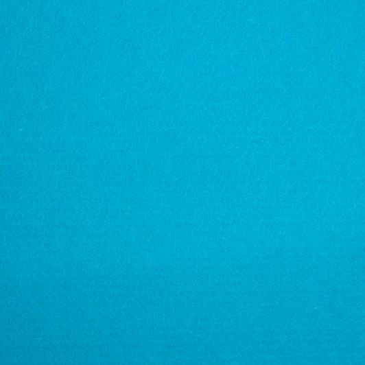 51 Turquoise