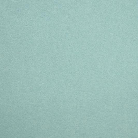 57 Grijsblauw