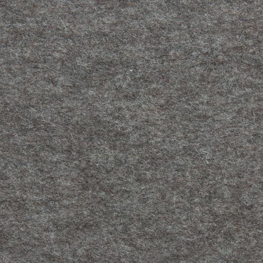 G1-2 Bruin