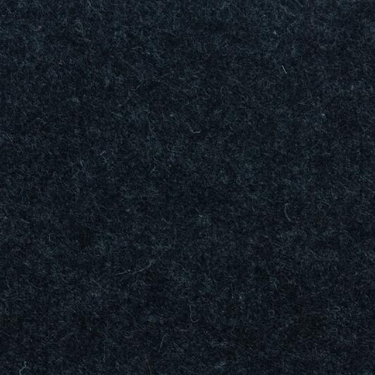 G1-9 Antraciet