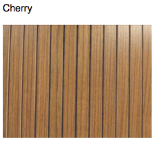 MappyWoodCherry.png