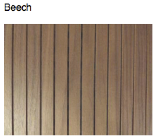 MappyWoodBeech.png