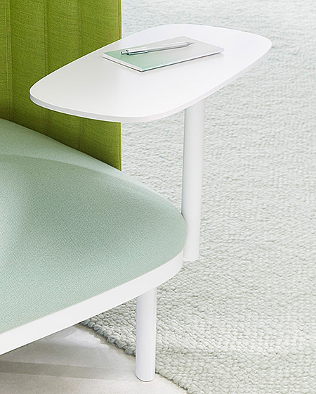 ophelis_sum_Add-on swivel table.jpg