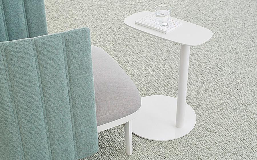 ophelis_sum_Add-on table floor_small.jpg