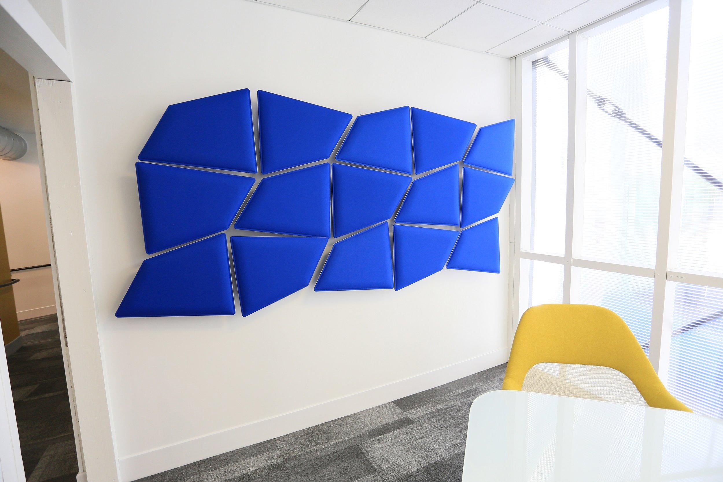 Flap wall Blue 1.jpg