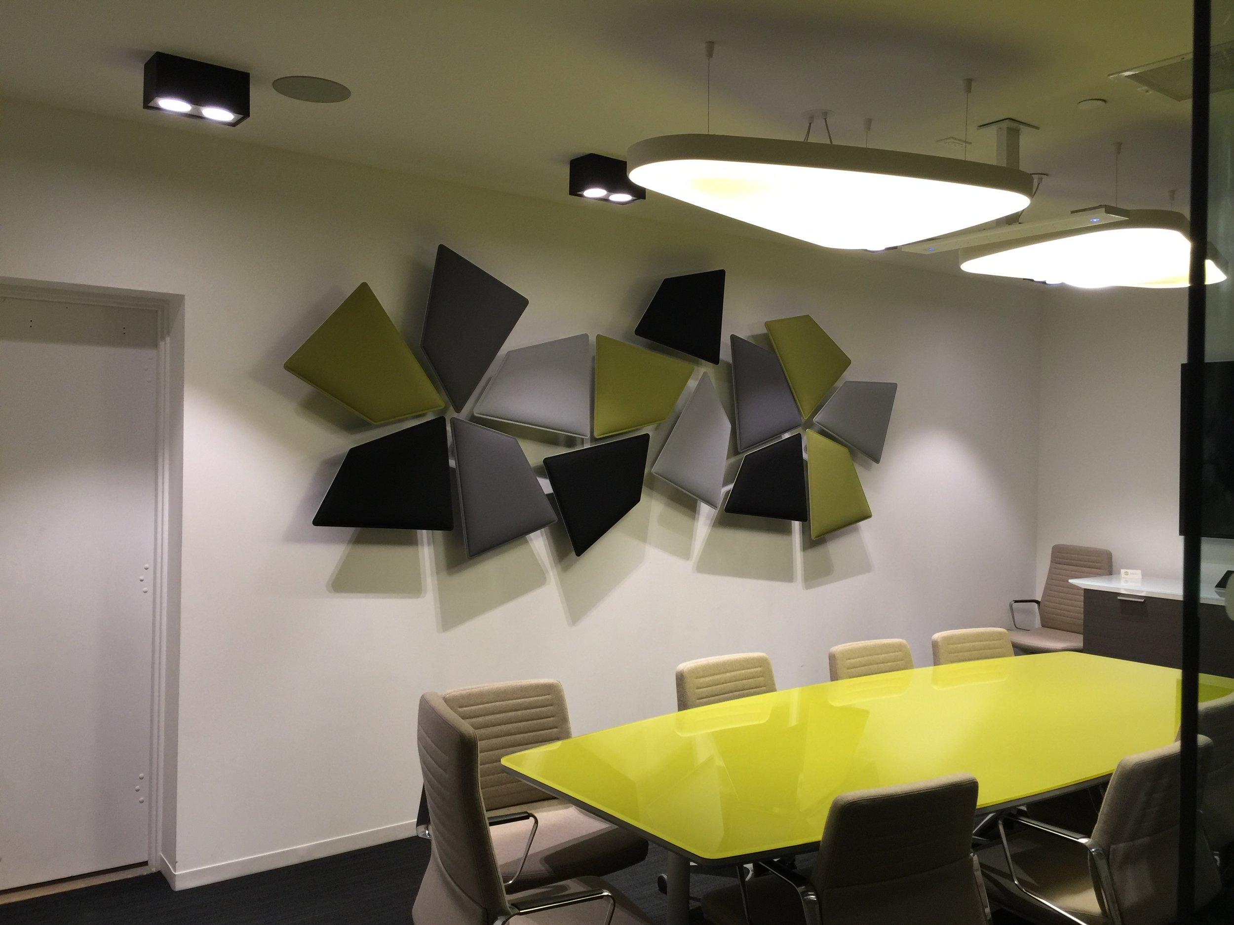 Boardroom - CPM Source One - 3.JPG