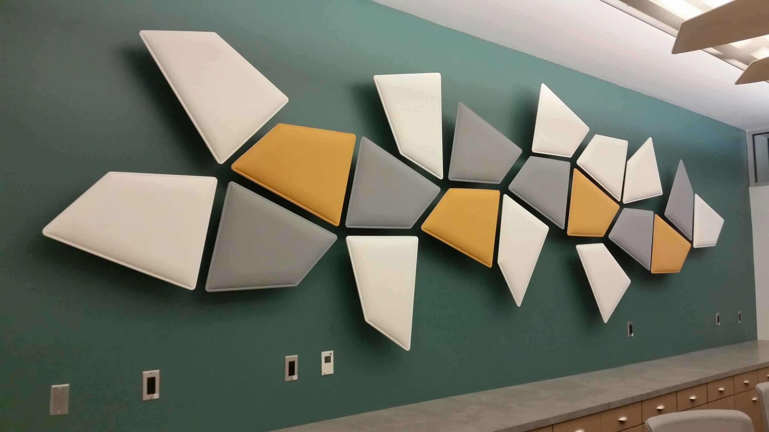 Flap Wall Design.jpg