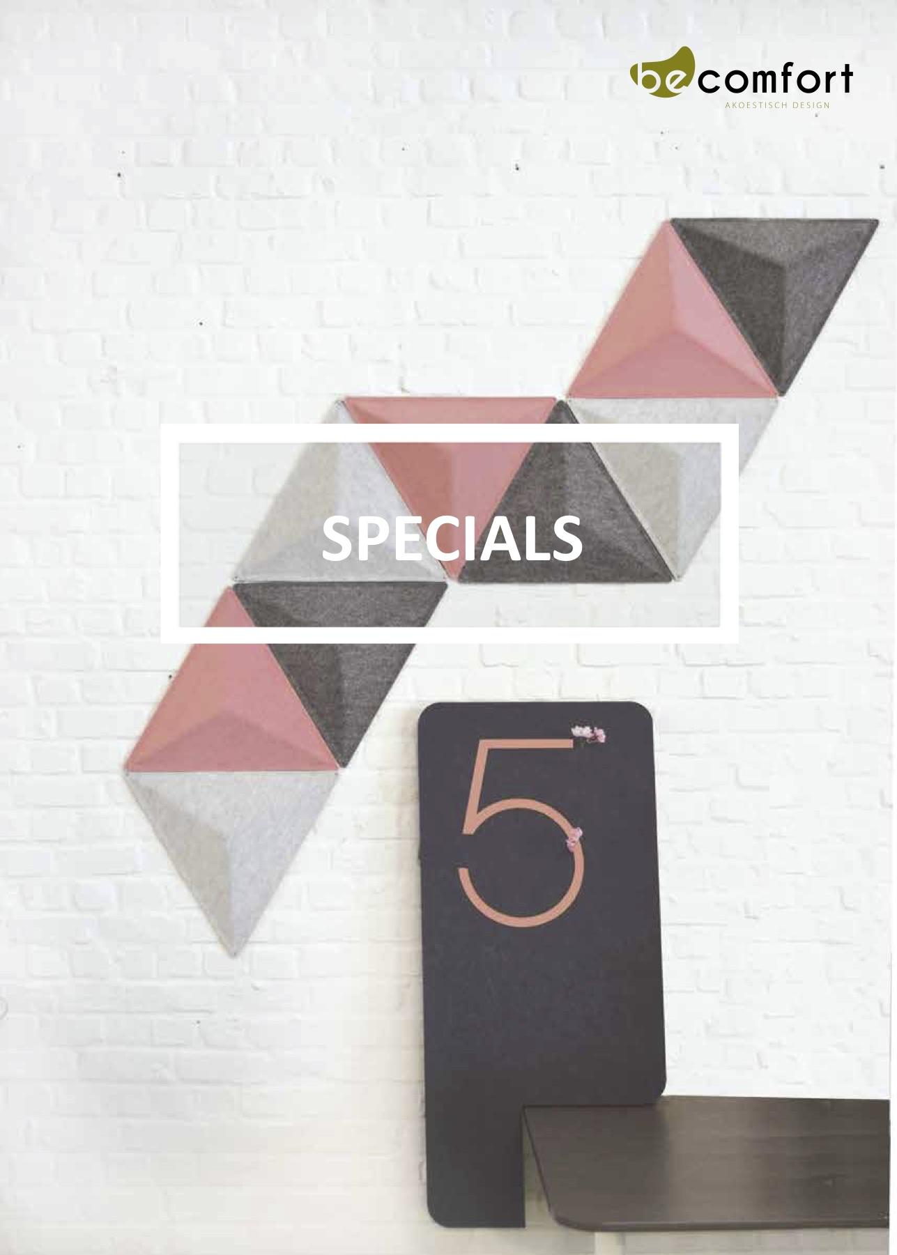 BeComfort Specials sm.jpg
