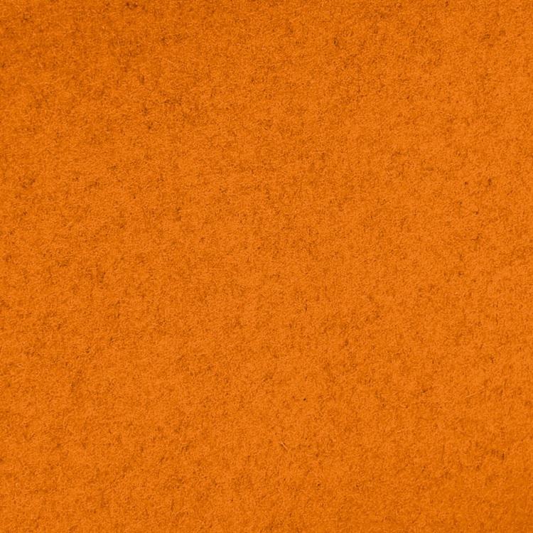 Oranje OR