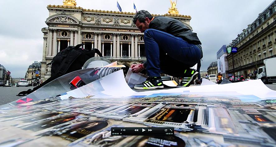 christophe pouget, opera Garnier, Paris, street art 3.jpg