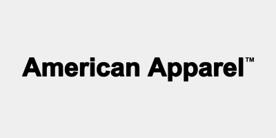 AMERICANAPPAREL copy.png