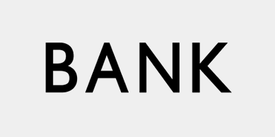 BANK copy.png