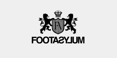 FOOTASYLUM copy.png