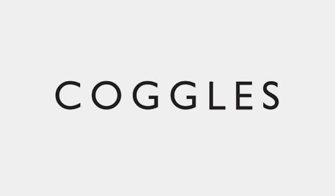 COGGLES copy.png