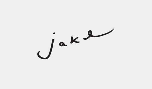 JAKE copy.png