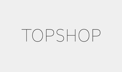TOPSHOP copy.png