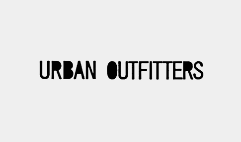 UrbanOutfitters copy.png