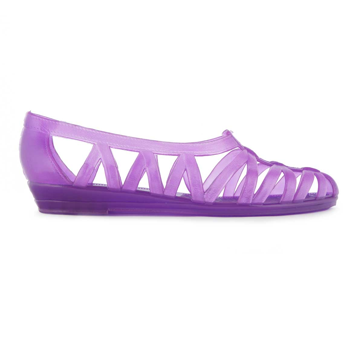 VICKY UV PURPLE #3.jpg
