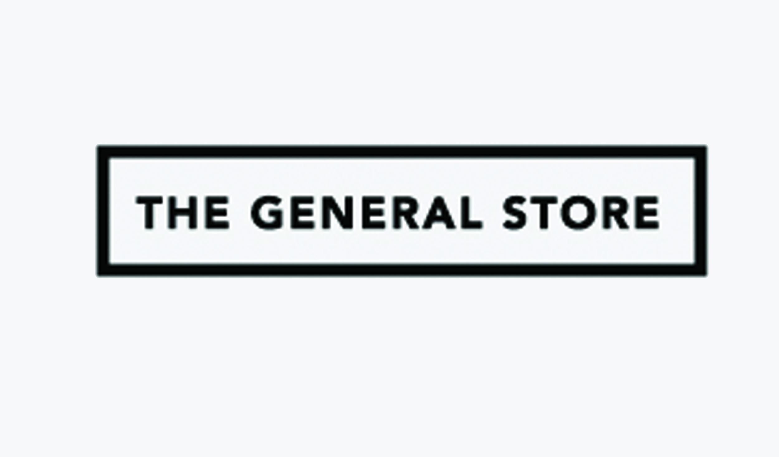 GENERAL STORE 1 copy.jpg