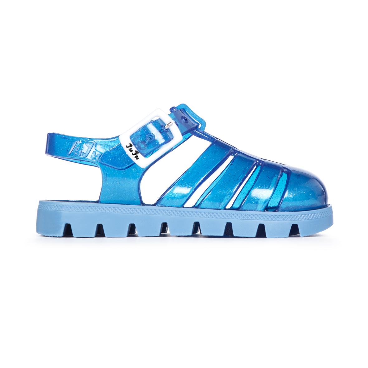NINO DENIM BLUE SPARKLES.DENIM BLUE LR #1.jpg