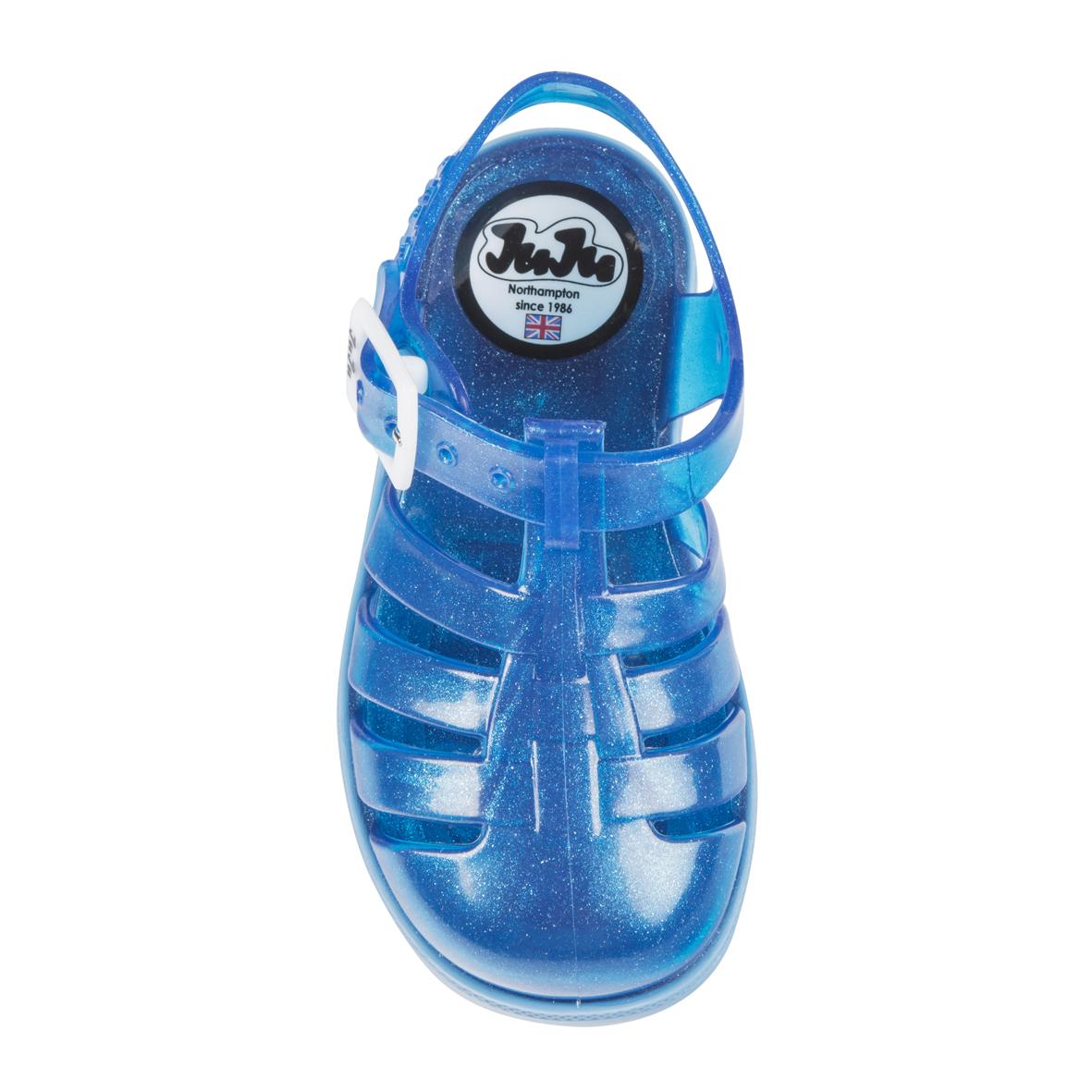 NINO DENIM BLUE SPARKLES.DENIM BLUE LR #2.jpg