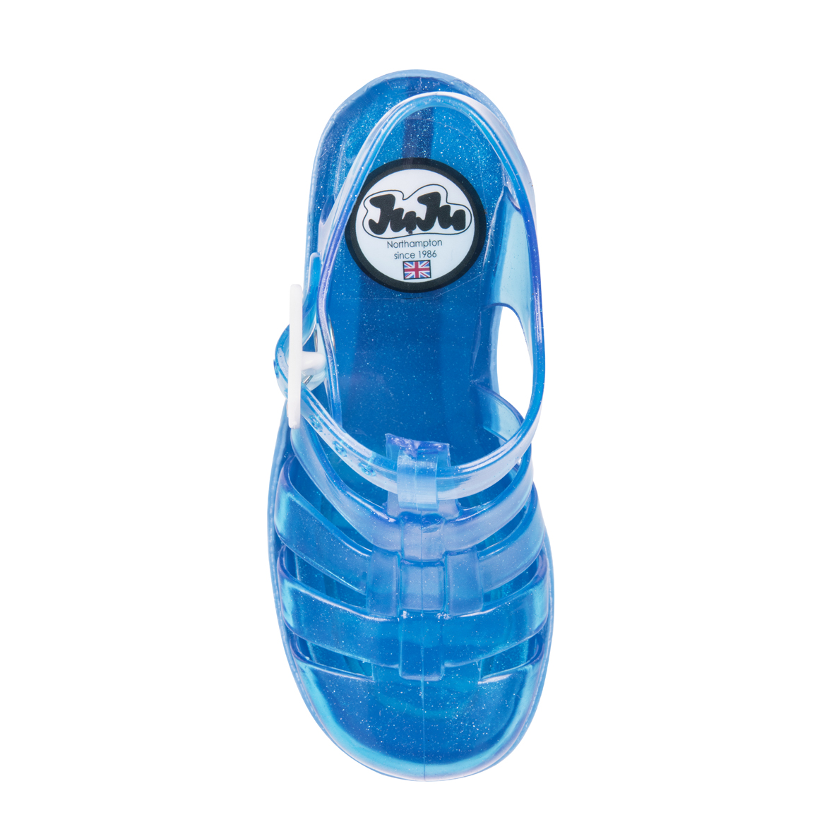 BABE JNR DENIM BLUE SPARKLES.DENIM BLUE LR #2.jpg