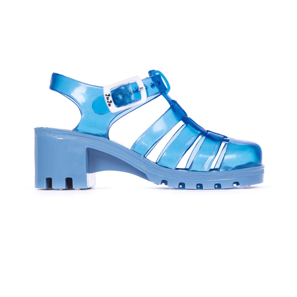 BABE JNR DENIM BLUE SPARKLES.DENIM BLUE LR #1.jpg