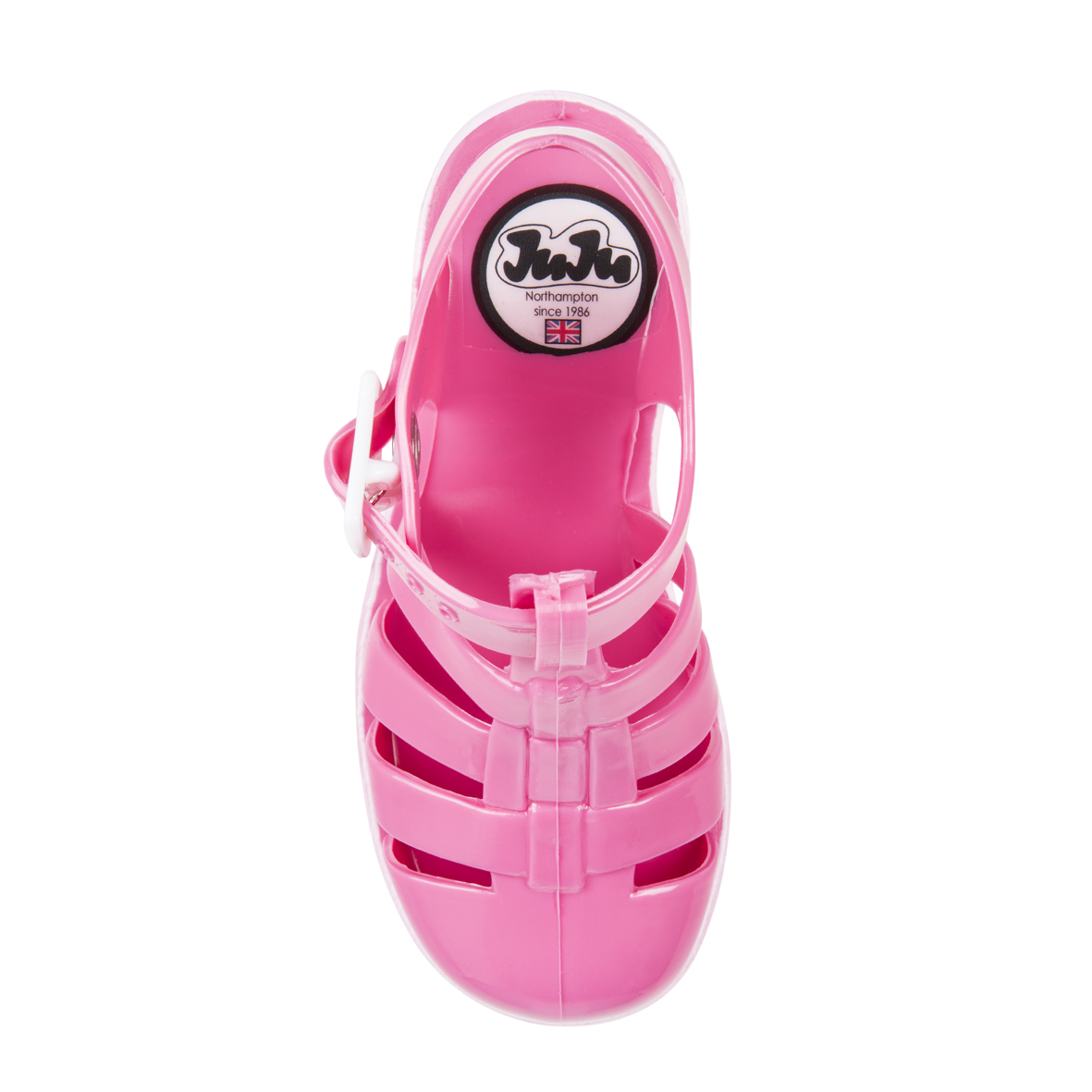 BABE JNR PARTY PINK.BABY PINK LR #2.jpg