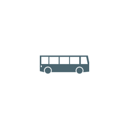 Bus-Side-View-256-2.png