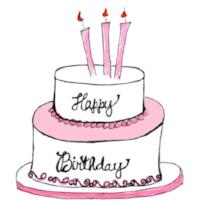 Cake Snapshot.png