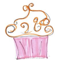 Cupcake image.png