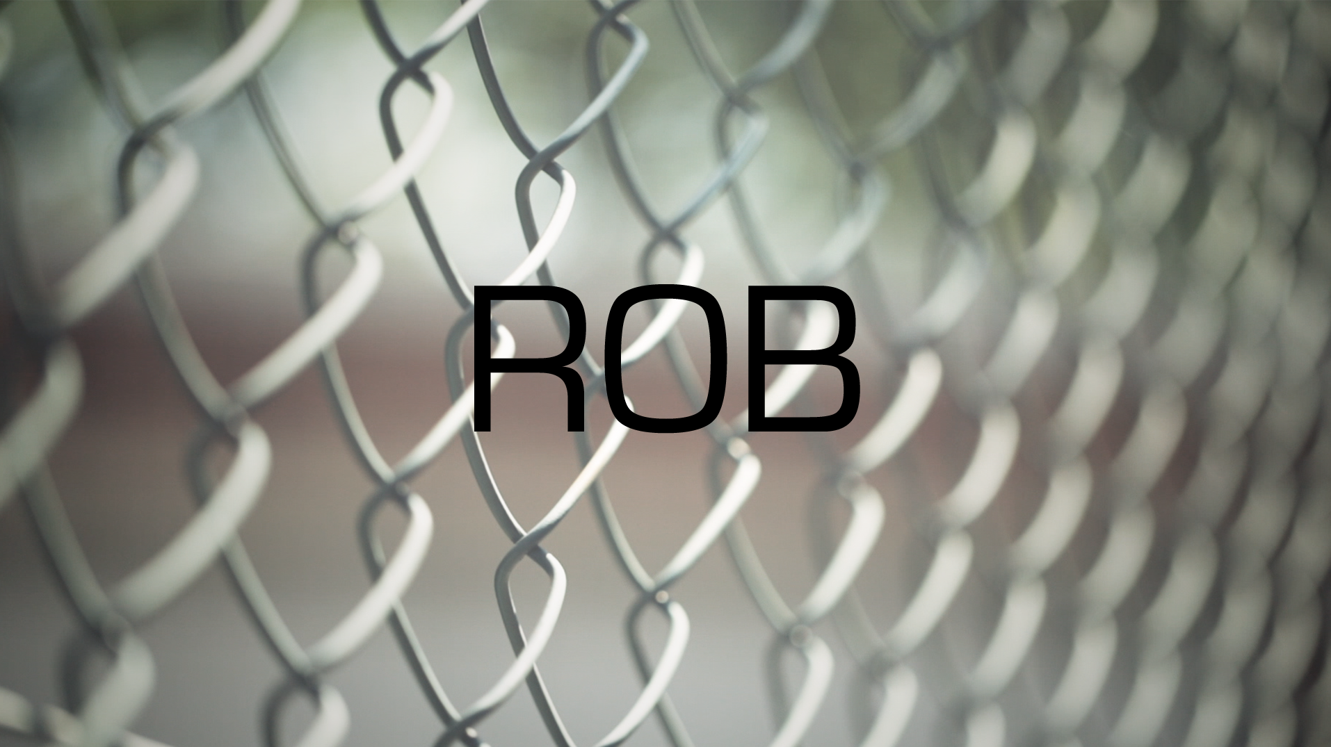 rob.png