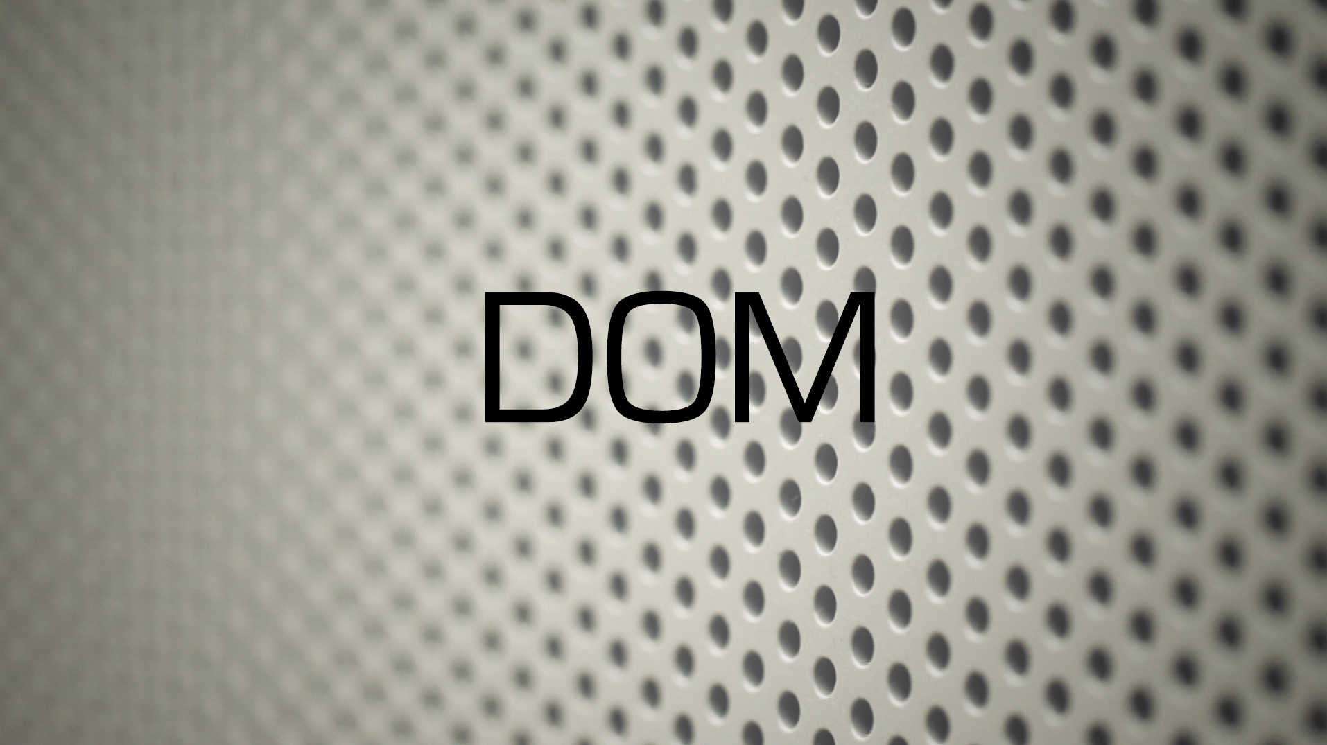 Dom.png